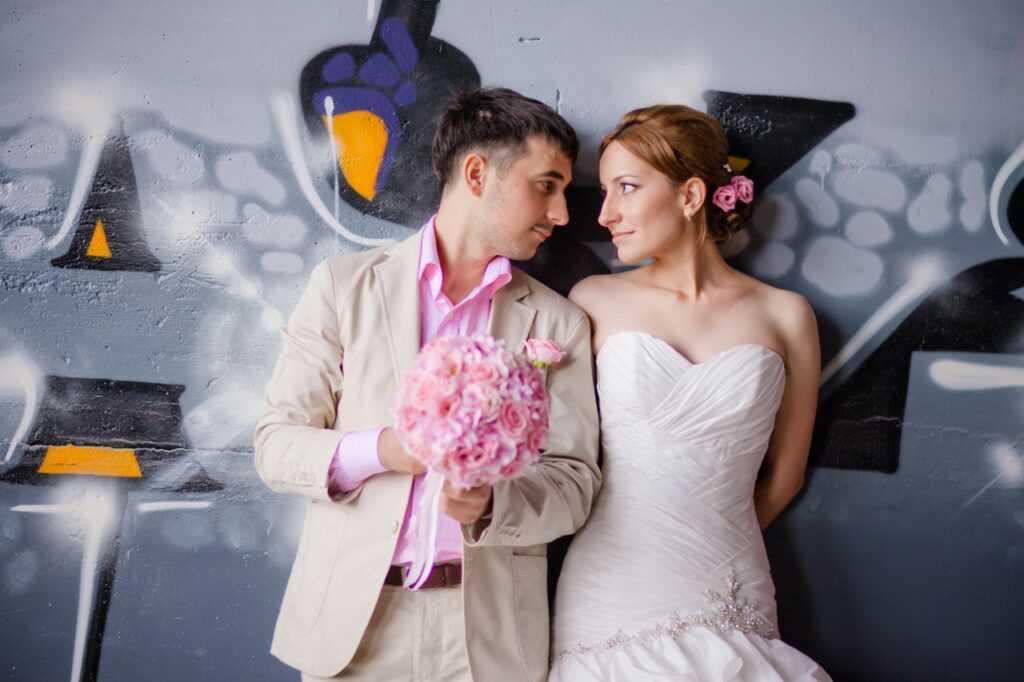 Брачный договор — содержание, условия, пример. Заключение брачного договора
