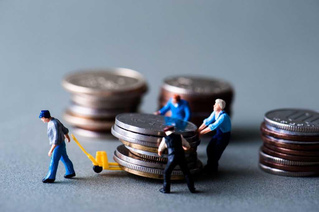 Куда обращаться с долговой распиской