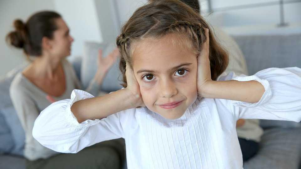 лишение прав отца на дочь
