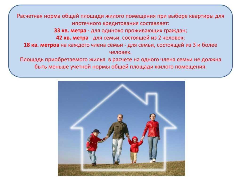 Кто дает социальную ипотеку в москве для очередников