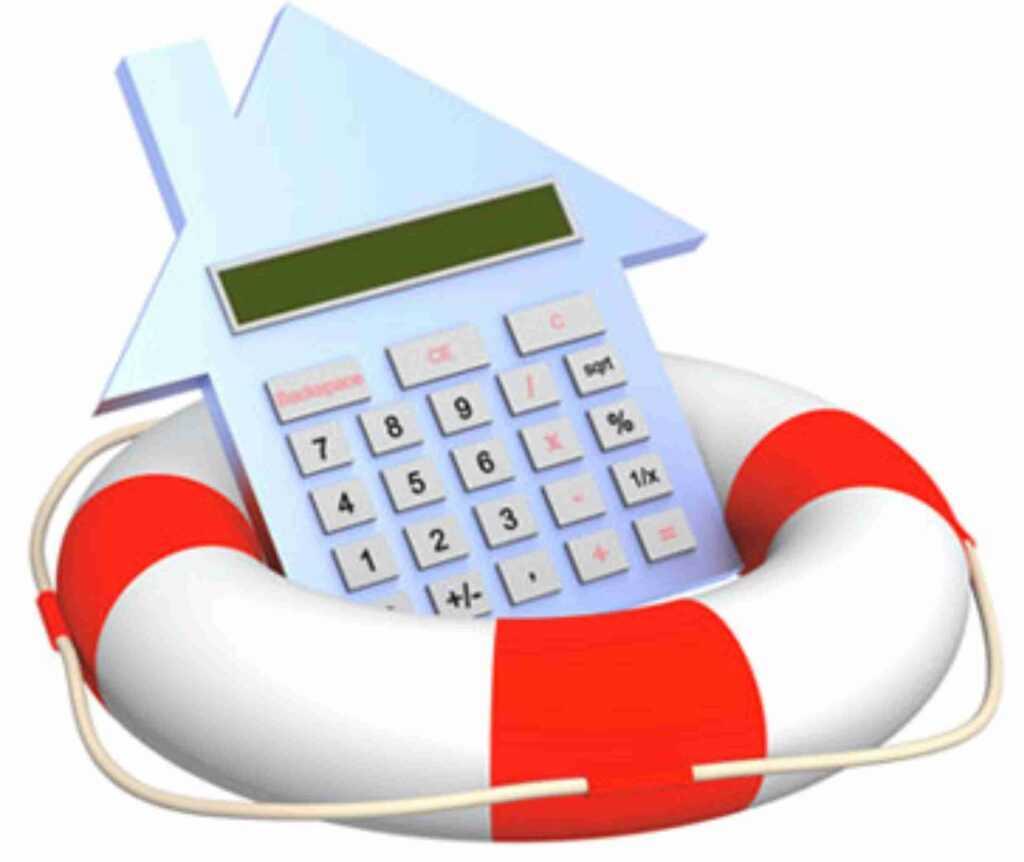 Страхование жизни при ипотеке является ли оно обязательным и как оформляется