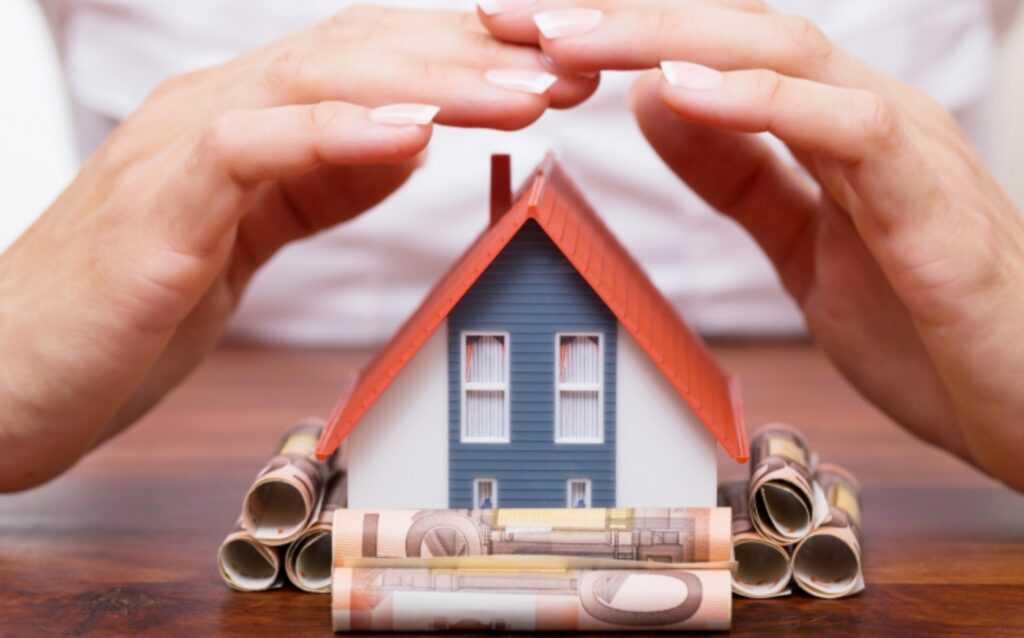 Какие документы нужны для страхования квартиры
