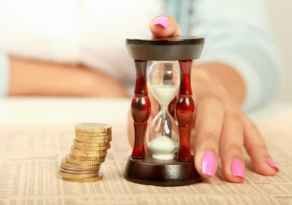 Как досрочно погасить ипотеку?