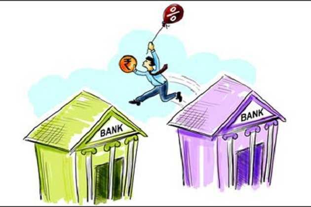 Изображение - Перекредитование ипотечного кредита refinansirovanie-ipoteki11