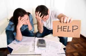 Реструктуризация ипотеки