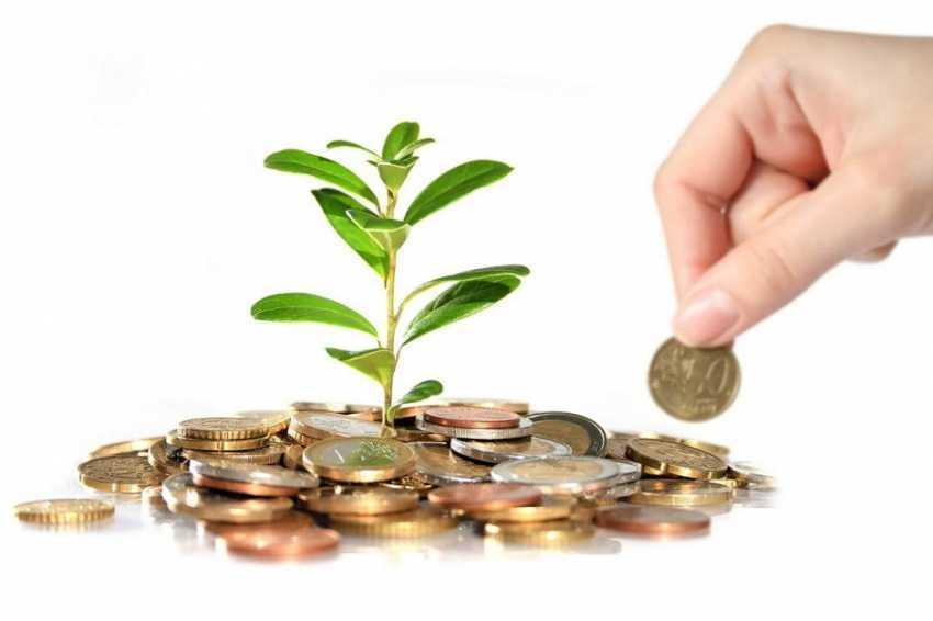 Вклад до востребования пенсионный сайт госуслуги пенсионный фонд зарегистрироваться в личном кабинете