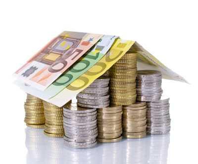 ипотека в валюте